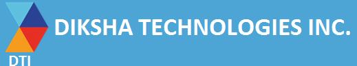 Diksha Technologies Inc.