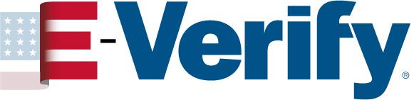 E-Verify_Logo_4